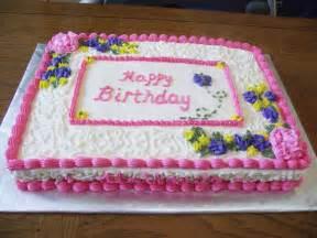 Happy birthday images beautiful birthday pictures free birthday cake