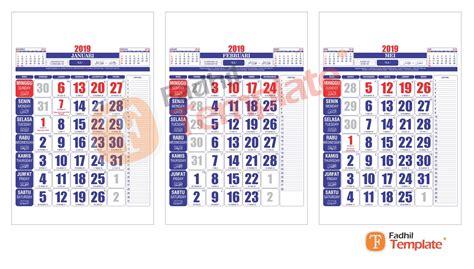 desain kalender kerja  kalender kantor kalender bulanan kalender toko kalender china