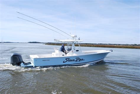 used boats for sale norfolk norfolk marine norfolk va offering new used boats autos post