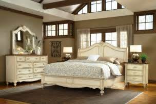 Ashley Bedroom Furniture Sets ashleyfurniture com bedroom antiquesflashback com