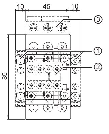 sprecher schuh ca7 auxiliary wiring diagrams wiring
