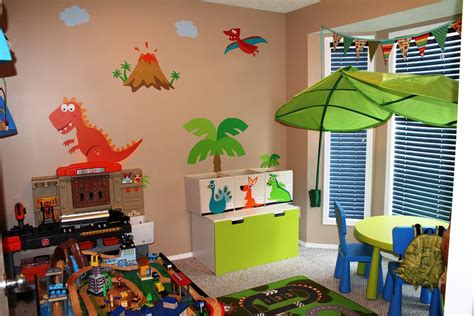 playroom curtain ideas curtain ideas playroom decorate the house with beautiful
