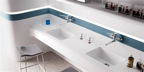 lg hi macs sinks hi macs 174 launches its collection of sinks and basins