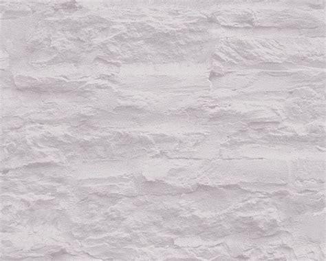 vinyltapete streichen stein tapeten g 252 nstig kaufen i billigerluxus