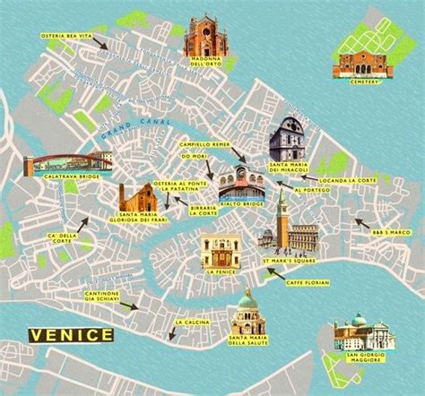venice italy map the 25 best map of venice ideas on venice italy map map of venice italy and venice