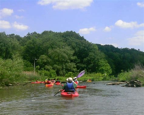 boat repair youngstown oh 23 best mill creek park youngstown oh images on