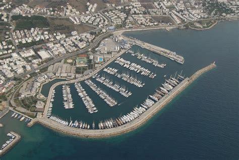 club catamaran bodrum program d marin turgutreis bodrum yacht charter superyacht news