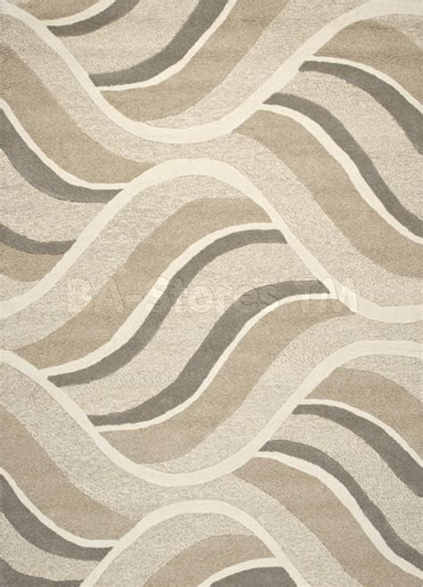 20 Photo Of Modern Patterned Carpet Modern Carpets And Rugs