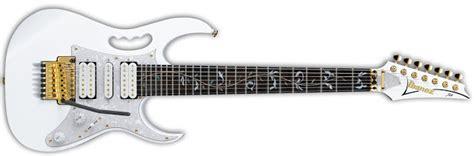 Ibanez Aeg8e Vs Guitar Akustik Elektrik tentang gitar elektrik januari 2013