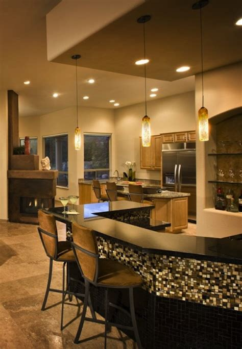 home bar designs and pictures 12 cool home bar designs