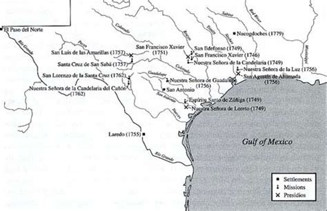 map of missions in texas 1000 images about texas maps historical on automobile and highway map