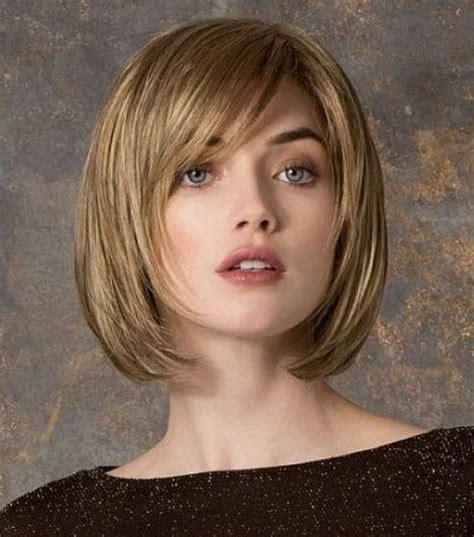 para cabello corto mujer imagenes de cortes de cabello view image cortes de cabello para cara cuadrada 2017 fotos corte