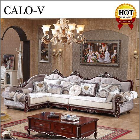 arabic style living room furniture arab style dubai sofa living room furniture luxury royal antique sofa for sale buy arab