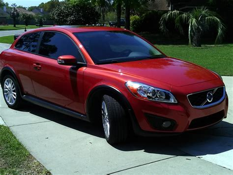 books about how cars work 2011 volvo c30 windshield wipe control 2011 volvo c30 overview cargurus