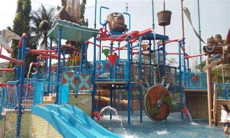 theme park jakarta indonesia the wave pondok indah water park jakarta indonesia top