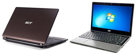 Disk Acer Aspire 4736 driver acer aspire 4736 windows 7
