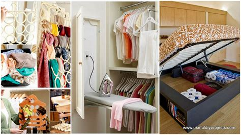 how to decorate a tiny bedroom 15 smart and ingenious ways to decorate your tiny bedroom