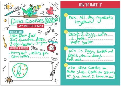 cr gibson recipe card template 94 recipe cards for healthy created by