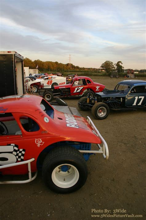 Garden State Vintage Stock Car Club New Page 3 Www 3widespicturevault