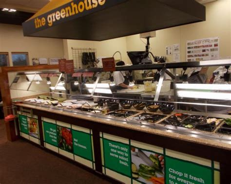 grand corral buffet locations veggies picture of golden corral buffet and grill richmond tripadvisor