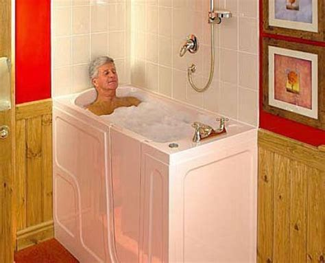 small walk in bathtub latest trends small bathtubs with pics and videos