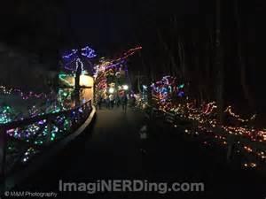 dollywood lights dollywood lights imaginerding