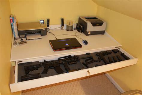 lalan furniture plans  hidden compartments