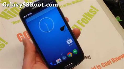liquidsmooth themes galaxy s3 liquidsmooth rom for galaxy s3 android 4 4 4 root