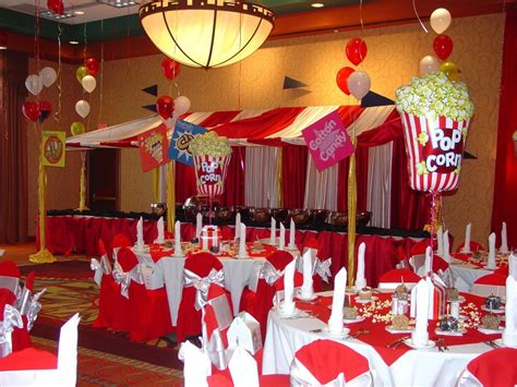 school ball theme ideas schoolball