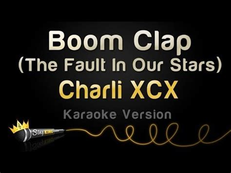 download mp3 free charli xcx break the rules download charli xcx break the rules karaoke version