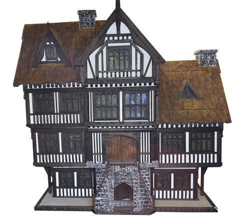 tudor dolls houses robert stubbs tudor dolls houses