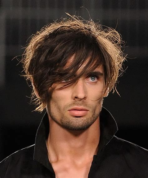 what does thr wob hairstyle look like cool wedge cut hairstyles for men
