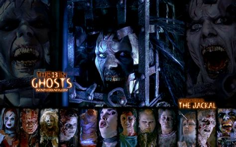 film ghost full ghost movie pictures thirteen ghosts horror movies