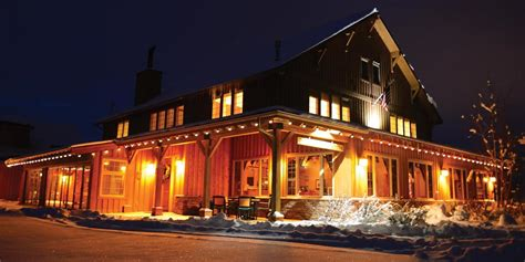 Wedding Venues Montana by Gallatin River Lodge Weddings Get Prices For Wedding