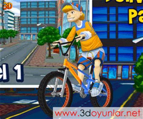 bombaclar 5 oyunlar macera oyunu oyna oyunlookcom bisikletli 199 ocuk şehirde oyunu 3d macera oyunları oyna