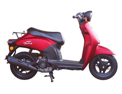 arora todey  scooter motosiklet uecerler motorda