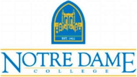 Acceptance Rate For Notre Dame Mba Program by 35 Fastest School Degree Programs