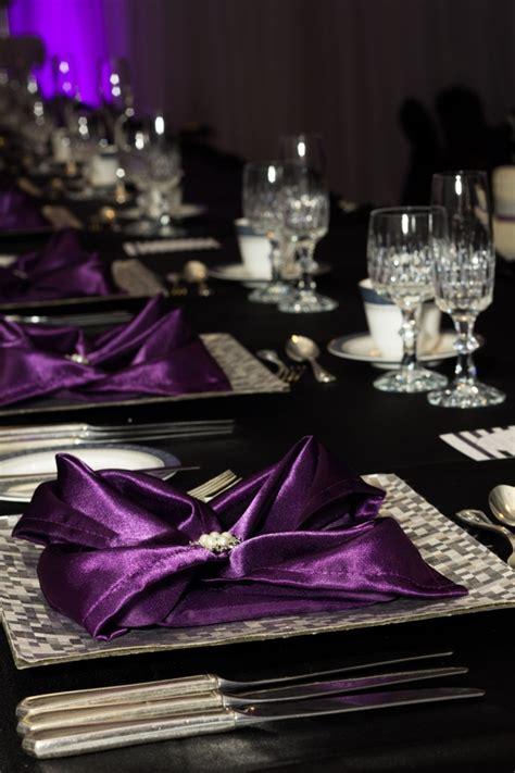 25 best ideas about purple silver wedding on purple and silver wedding purple