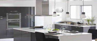 cuisine alinea 2014 meubles de cuisine blanche sky chez alinea