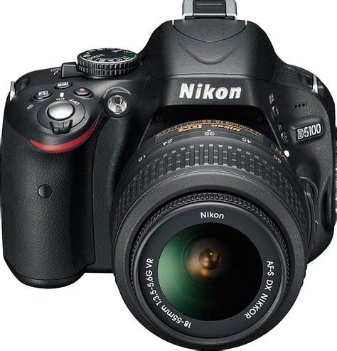 dslr nikon d5100 nikon announces d5100 dslr photoxels