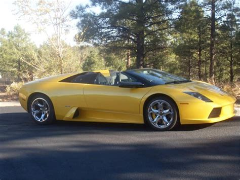 download car manuals 2006 lamborghini murcielago auto manual service manual how to remove 2006 lamborghini murcielago crankshaft der replacing the
