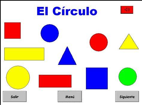 imagenes geometricas y sus nombres diferentes figuras geometricas y sus nombres imagui