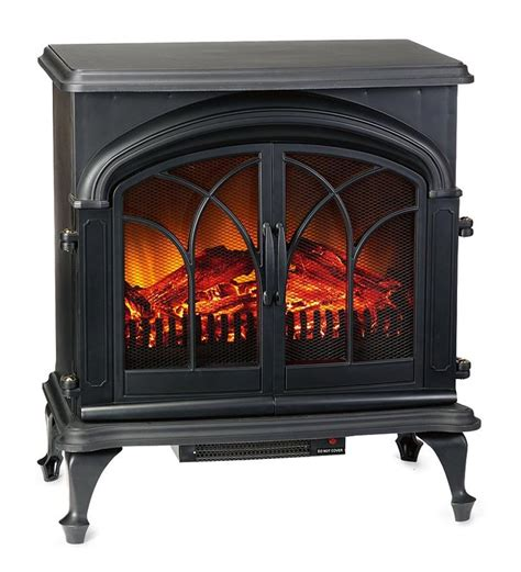 Decor Electric Stove by Top 25 Best Electric Stove Ideas On Stoves