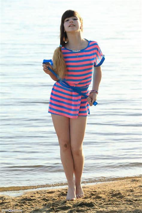 sarah model sarah model blog page 3