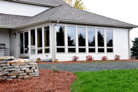 How Much To Build A Sunroom Residential Sunrooms Four Seasons Sunrooms Three Seasons