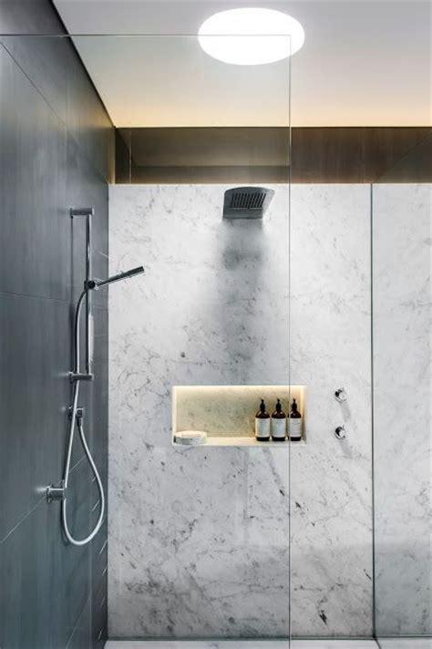 adjustment bureau bathroom scene 17 best ideas about shower recess on pinterest large