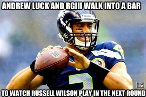 Funny Seahawks Memes - pin by tony mitchell on sports pinterest