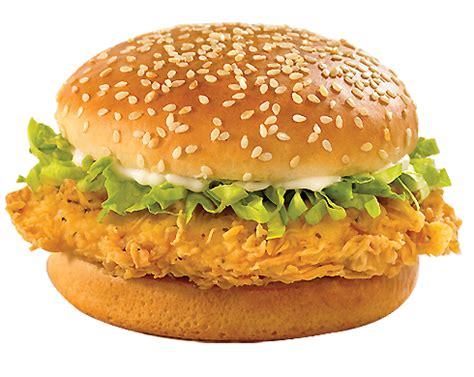 top burger burger lokal rasa internasional