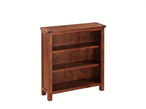 Home Office In Bedroom hartford acacia low bookcase