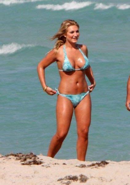 Kate Reid Celebrities Wearing Blue 51 Pics
